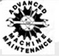 Advanced Machine Maintenance